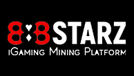 888starz casino review