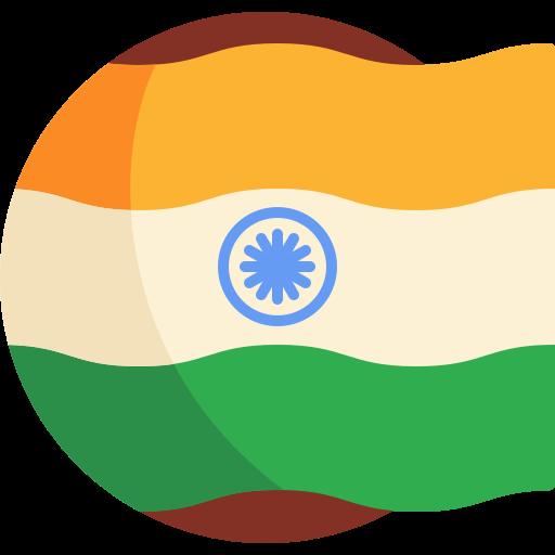 online gambling india